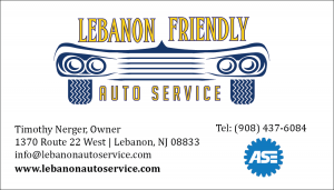 LFAS Business Card 2019-01-01