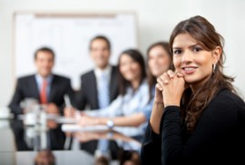 bigstock-Business-Meeting-6443597_SMALL