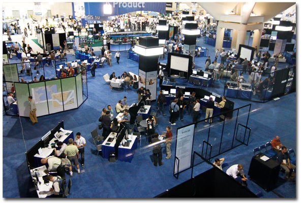 Hunterdon Buy Sell Trade >> Trade Show Marketing Is All About The Follow Up Business