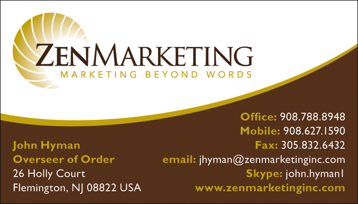 Zen_Marketing_Business_Card_1