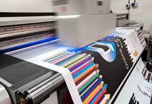 Commercial printing 2
