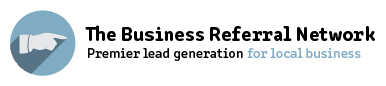 Business Referral Network of Hunterdon & Warren Counties