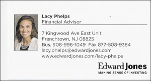 Lacy Phelps New Biz Card March 2019