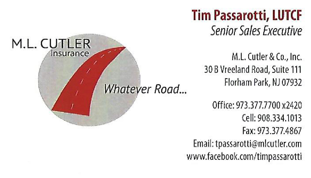 Passarotti MLC Business Card-01